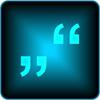 quotatins_blue_150