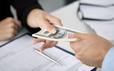 Loaningmoney-1200x800