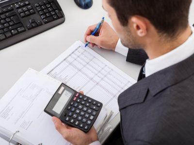 payroll-service-provider