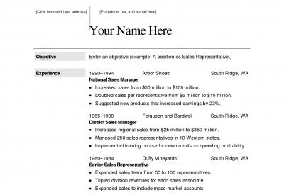 favorfloat resume job search center favorfloat