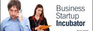 Business Startup Incubator